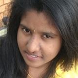 Bhavana from Coimbatore   Woman   26 years old   Gemini