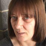 Tigercrazy from Bendigo | Woman | 44 years old | Sagittarius
