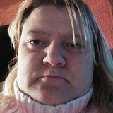 Tulpe from Berlin Mitte | Woman | 34 years old | Virgo