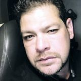 Johng from Naperville | Man | 47 years old | Aries