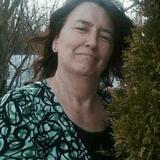 Lauryn from Weymouth   Woman   54 years old   Capricorn
