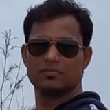 Pranay from Contai | Man | 37 years old | Scorpio