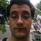 Jakemikk from Dardenne Prairie | Man | 29 years old | Cancer