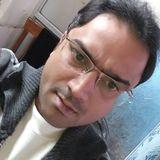 Drarush from Jhalida   Man   35 years old   Aquarius