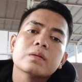 Tomy from Jakarta Pusat | Man | 25 years old | Aquarius