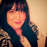 Isidora from Lyndonville | Woman | 24 years old | Capricorn