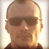 Terminator from Riyadh   Man   43 years old   Taurus