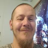 Mcguirejamesrj from Unionville   Man   41 years old   Libra