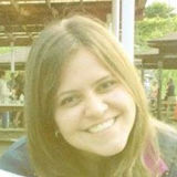 Michelle from Schenectady | Woman | 26 years old | Gemini