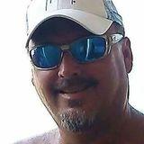 Happyman from Phenix City | Man | 57 years old | Capricorn