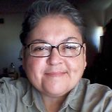 Txrainbows from Hondo   Woman   52 years old   Leo