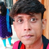 Rana from Bolpur   Man   31 years old   Aquarius
