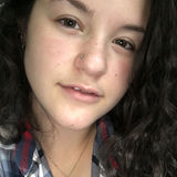 Emily from Annapolis | Woman | 24 years old | Leo