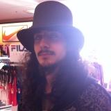 Andrew Venegas from Cadillac   Man   30 years old   Aquarius