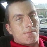 Rj from Franklin   Man   36 years old   Aries