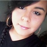 Maryjane from Stockton | Woman | 23 years old | Scorpio