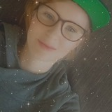 Tanni from Limburg an der Lahn   Woman   21 years old   Cancer