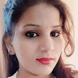 Rahul from Jaipur | Woman | 25 years old | Aries