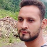 Aki from Chandigarh | Man | 28 years old | Leo
