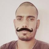 Sumeshsingh from Tsrar Sharif | Man | 26 years old | Libra