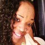 Coco from Slidell | Woman | 52 years old | Capricorn