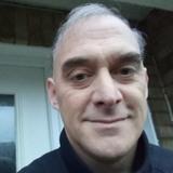 Jasonsanter from Hove | Man | 47 years old | Gemini