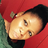 Christina from Lons-le-Saunier | Woman | 28 years old | Capricorn