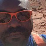 Tomcat from North Charleston | Man | 40 years old | Capricorn