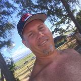 middle-aged in Haiku, Hawaii #3
