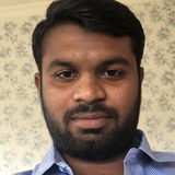 Chinna from Paekakariki | Man | 27 years old | Taurus