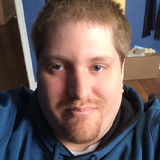 Codeman from St. John's | Man | 30 years old | Aries