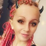 Roxzano from Port Moody | Woman | 28 years old | Virgo