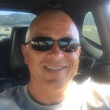 Johnny from Lompoc | Man | 50 years old | Scorpio