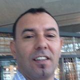 Franco from Berlin Tempelhof | Man | 47 years old | Aries