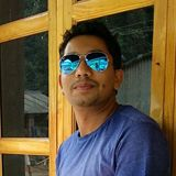 Nischith from Chikmagalur | Man | 32 years old | Gemini