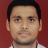 Ganu from Mumbai | Man | 25 years old | Taurus