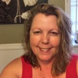 Deltagirl from Mantachie | Woman | 55 years old | Virgo