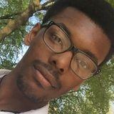 Leo from Ann Arbor | Man | 23 years old | Aquarius