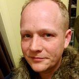 Nic from Bloomington | Man | 42 years old | Scorpio