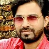 Salman from Harda | Man | 28 years old | Cancer