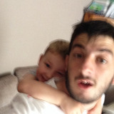 Bigboy from Gravesend | Man | 23 years old | Virgo