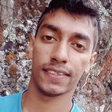 Waz from Port Louis | Man | 23 years old | Virgo
