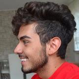 Erkan from Köln | Man | 31 years old | Capricorn