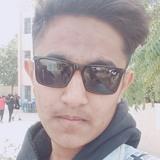 Arkhan from Makrana | Man | 20 years old | Taurus