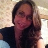 Kaeemaee from Watsontown | Woman | 30 years old | Libra
