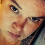 Lynn from Erie | Woman | 39 years old | Pisces
