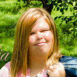 Lydiajansen from Marceline | Woman | 21 years old | Virgo