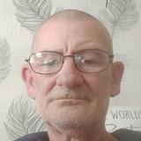 Moorepttz from Stockton-on-Tees | Man | 59 years old | Leo