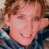 Teresa from Marble Falls   Woman   52 years old   Virgo