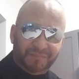 Ray from Bronx | Man | 60 years old | Aquarius